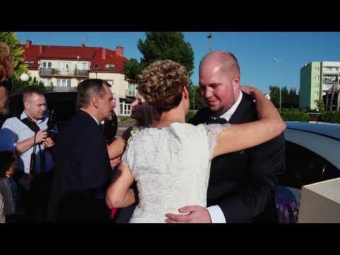 Wojciech Wójcik produkcja filmowa - Video - 1