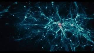 Voyage Of Time  Trailer 1 Com Terrence Malick E Brad Pitt