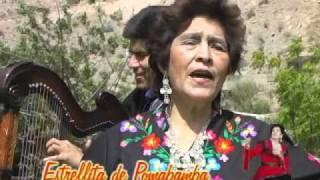 ANITA FAJARDO EN VIVO - FESTICONCIERTO 2012 - Самые лучшие видео
