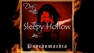 Video Dark Letter - Sleepy Hollow