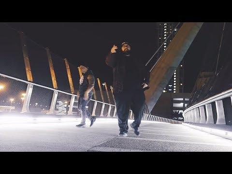 Ricky Bombay - Do It ( Feat. No1MC ) [ Music Video ]