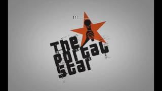 Salamat (Karaoke Version) - Sarabjit - Full Song with Lyrics - ThePortalStar