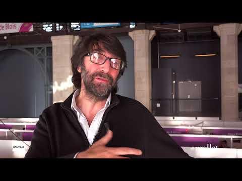 Antoine de Baecque - Les godillots : manifeste pour une histoire marchée