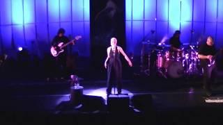 Arisa   L'Ultima Volta   Parco della Grancia  Concerto Live  04 08 2014