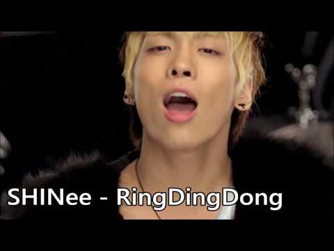 Iconic Kpop Songs That Everyone Should Know #2