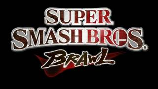 Mario Bros    Super Smash Bros  Brawl Music Extended [Music OST][Original Soundtrack]