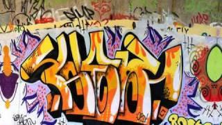 S.C.O.M (White Boy Remix) - Fort Minor