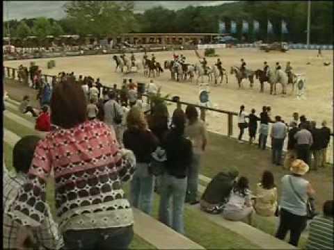 III Feira do Cavalo de Ponte de Lima - 2009 | Parte 2