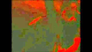 Depeche Mode - Damaged People (Español)