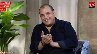 اغاني طرب MP3 دندنة مع عماد : مصطفى بوركون,عبد الواحد ديبان و حكيم خزران تحميل MP3