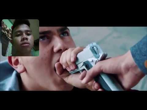 XXXTENTACION - changes (Reaction Music Video)