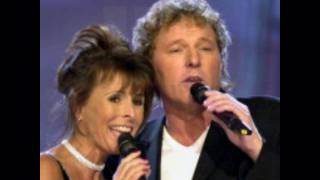 Du gehst fort - Bernhard Brink & Ireen Sheer - Cover Version - Horst & Ruth singing - HR-MUSIC