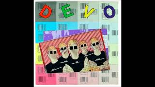 DEVO -Wiggly World - Duty Now For The Future.wmv