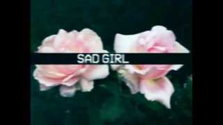 Lana Del Rey - Sad Girl (Male Version)