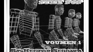 SYNTH POP CLASSIC 80´ VOLUMEN 1