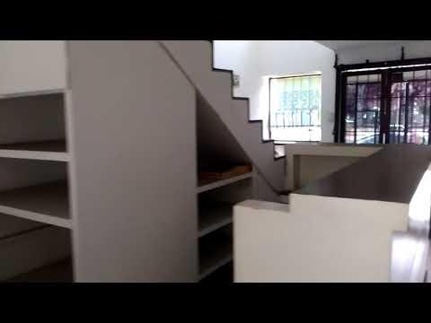 Oficinas y Consultorios, Alquiler, Centenario - $700.000