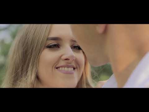Студія Ti Amo, відео 3