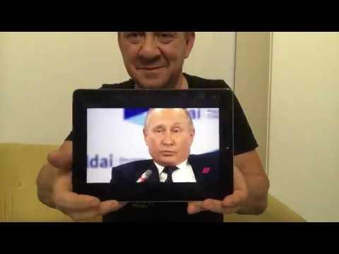 , title : '«Держите меня семеро!»: Путин берет на понт весь мир'