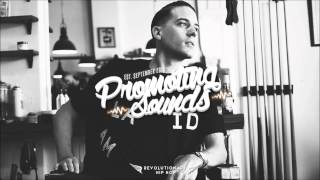 G-Eazy - Friend Zone ft. Marc E Bassy