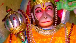 Laal Langota Hanuman Ko Pyara Laage Hanuman Bhajan, RAM KUMAR LAKKHA, Bajrangbali Ki Dekh Chhata