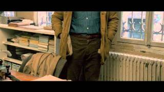 Tinker Tailor Soldier Spy - Begin To Move clip