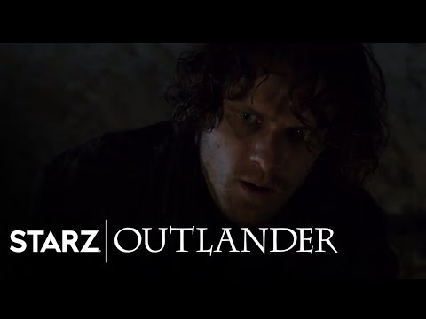 Outlander Season 3 Promo 'Critical Acclaim'