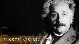 Albert Einstein's Big Idea HD Documentary (With 17 Subtitles)