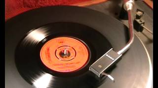Peter Green's Fleetwood Mac - I Believe My Time Ain't Long - 1967 45rpm
