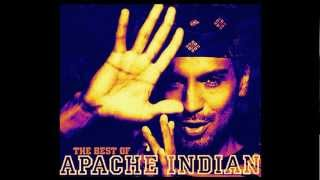 "Apache Indian ""Move-in On"" [90's]."