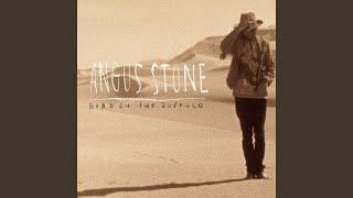 Bird On the Buffalo (Single Edit)