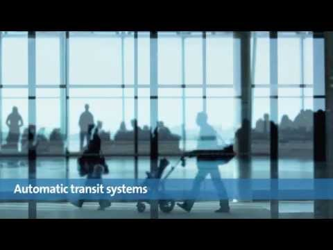 Travel & Tourism Technology Summary: From Chaos to Collaboration