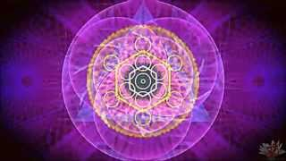 Snatam Kaur - Servant of Peace ♥