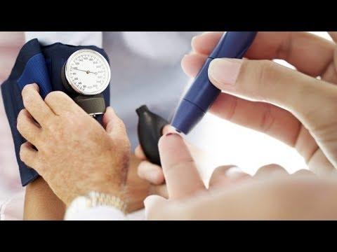 Udhëzimet dibazol për përdorimin e injeksioneve