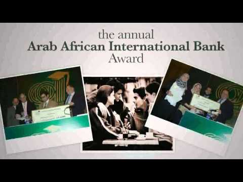 Arab African International Bank - Arab African International Bank - Media Room