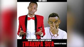 Twakupa Sifa By Bonie Kasiporo And Shaddy Mtumishi