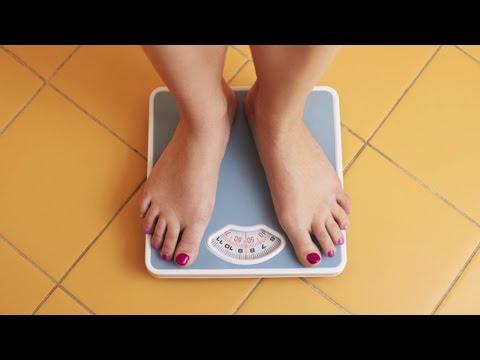 Dr. Bormental yang kehilangan berat badan