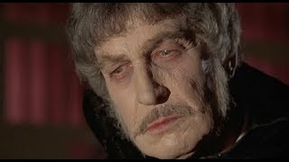 The Abominable Dr. Phibes Película completa