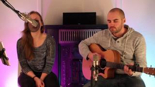 Madrugada   Majesty (Cover By Linda And Morten)