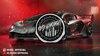 DJ Viral Sepine Wengi Happy Asmara 2020 Slow Full Bass...