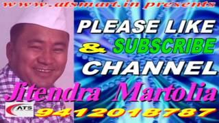 Majkot Pantholi Tharali Bajara New  Mp3 Uttrakhandi Song !!  Gopal Gusain !!