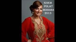 sinem polat elaziğ 2013