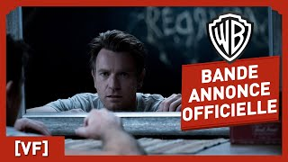 Doctor Sleep - Bande Annonce Finale