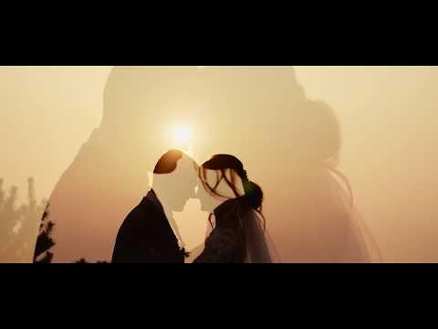 DUE TO LIGHT         відео 4К/фото, відео 3