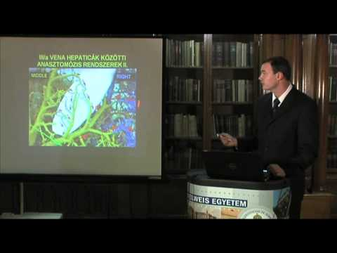 Termékek, amelyek eltávolítják a parazitákat a testből