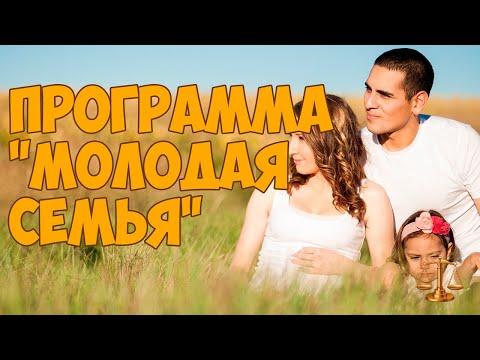 Словарь по опционам