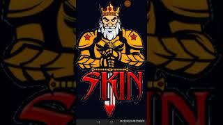 clash of king mod - Video hài mới full hd hay nhất - ClipVL net