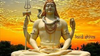 YESUDAS ,,,LORD SHIVA DEVOTIONAL SONGS,,,,GANGATHEERTHAM VOL01