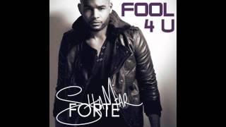 Shamar Forte Fool 4 u
