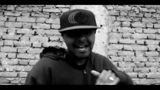 El Paisa - Trafico De Letras (VIDEO OFICIAL LPR)