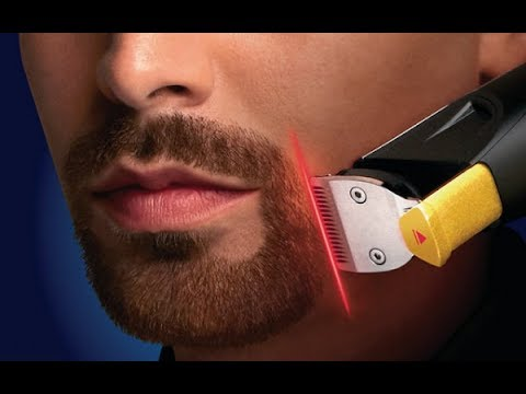 Top 5 Best Beard Trimmers That Give You The Perfect Trim | Best Beard Trimmer Review